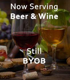 italian-villa-wine