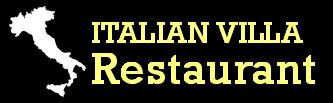 Italian Villa Allen
