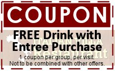 coupon-freedrinkwentree